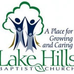 Profile picture for Lake Hills Online