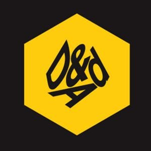 Profile picture for D&AD