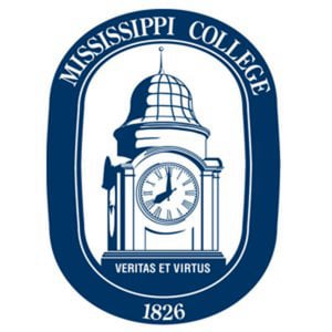 Profile picture for Mississippi College