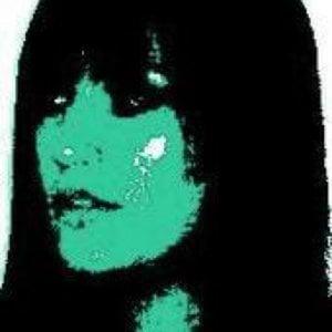 Profile picture for Raechel Morera