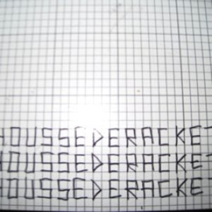 Profile picture for Housse De Racket