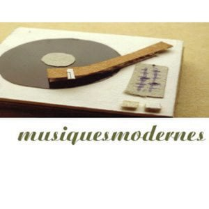 Profile picture for musiques modernes