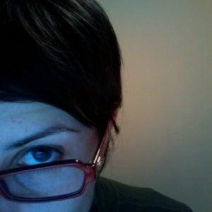 Profile picture for Claudia Zanon