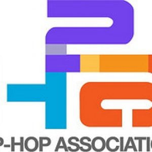 Profile picture for Hip Hop Odyssey TV