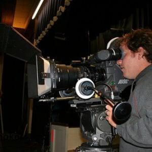 Profile picture for FilmmakersInc