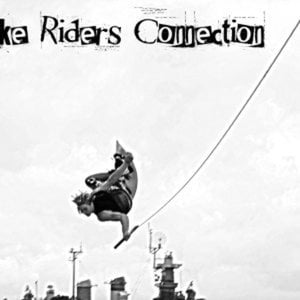 Profile picture for Wake Riders Connection