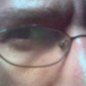Profile picture for retrofilms