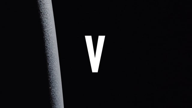 vimeo ganzauge cover 442757364