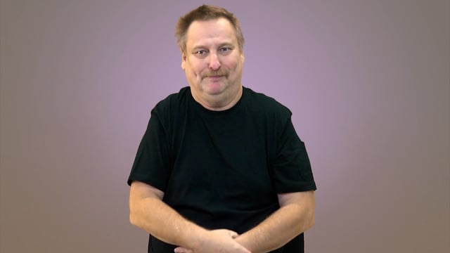 Leif Ström
