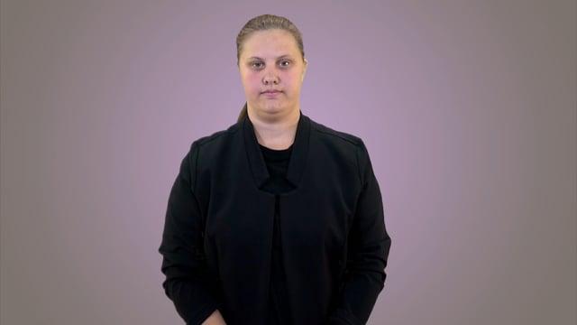 Emelie Dahlgren
