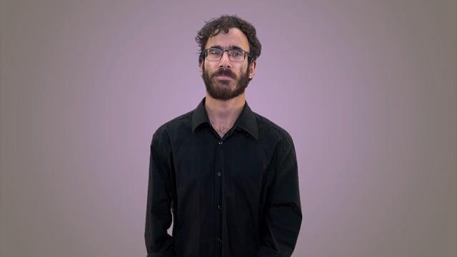 Barsam Zakeri