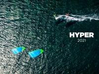 Hyper 2021
