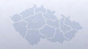 Magazín z Moravskoslezského kraje 9.12.2020