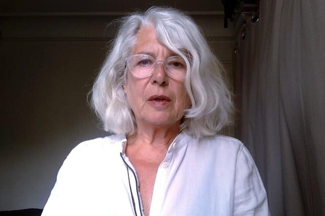 D. Ottavi - Réception d'Arendt en France/débat entre