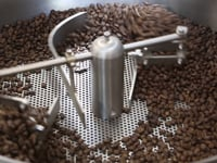 Finding for Local Coffee Sales | Georgettes.org