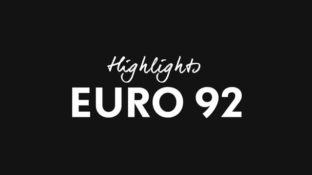 euro92