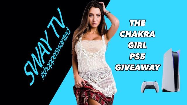 Chakra Girl TV