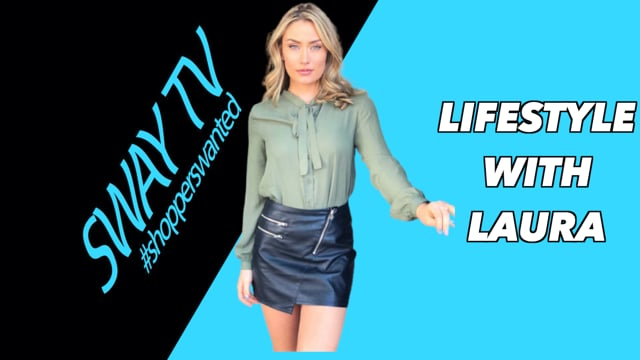 Lifestyle With Laura PS5