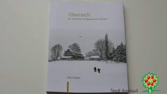 Oberaach I