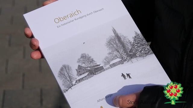 Oberaach II