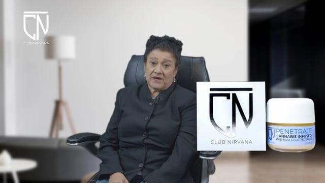 Maria K Testimonial