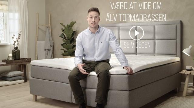 video Aura Älv – Elevationsseng