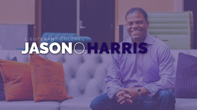 Jason Harris O. Virtual Demo