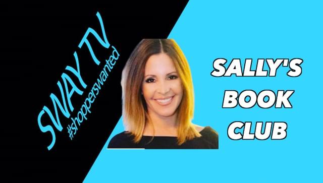 Sally's Book Club