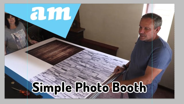 UV Board Printing Print-head Height Adjustment Tips and Use the UV Flatbed Table as Prep Table