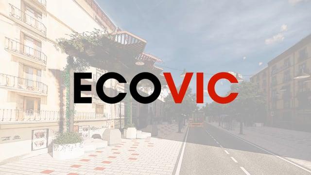 ECOVIC