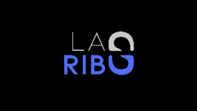 Las Ribs