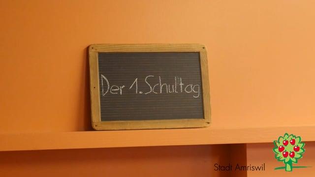 Schulmuseum: Ausstellungen