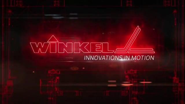 WINKEL 2021 - Weltweit in Bewegung