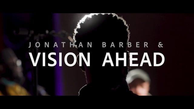 Vision Ahead ( Teaser)