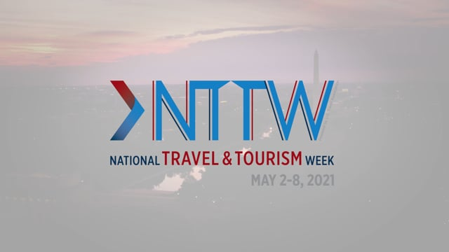 nttw_2021_the_power_of_travel