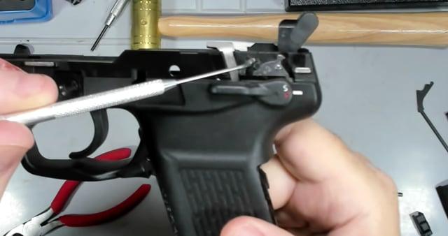 HK45c - Dissembly Part I (Final) v2