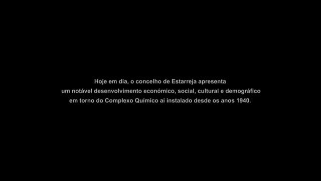 O lado invisível da água (only in Portuguese)