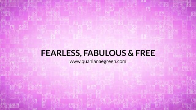 Fearless Fabulous & Free: Costa Rica