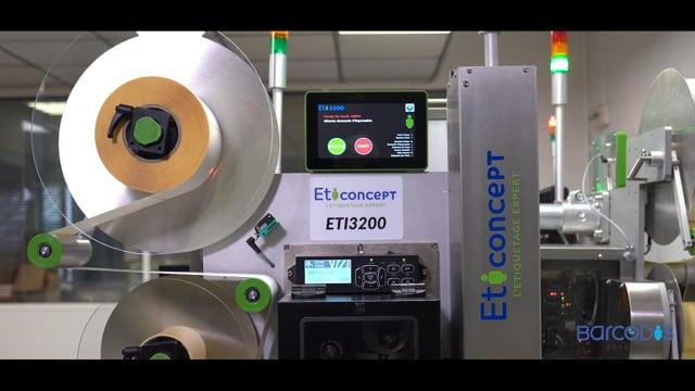 ETI3200 _ évolutions mécaniques et ergonomiques.mp4