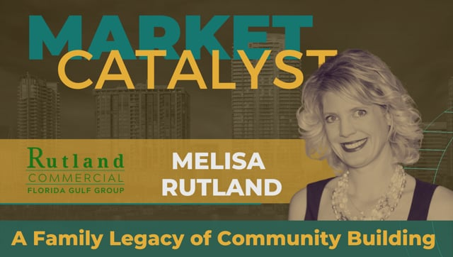 EP 3: Melissa Rutland – Rutland Commercial