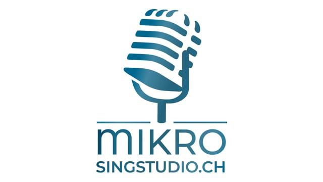 Imagefilm Mikro Singstudio / Portrait Monika Romer