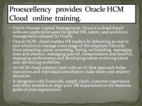 ORACLE-CLOUD-HCM-ONLINE-TRAINING