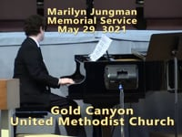 Marilyn_Jungman_Memorial_Service-Vimeo-2021-05-29.mp4