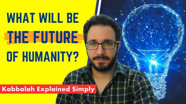 What Will Be the Future of Humanity?
