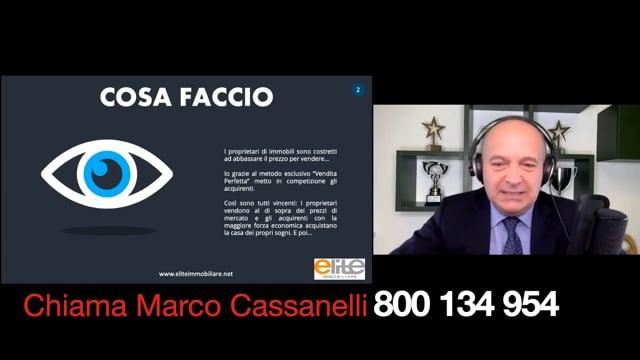Mercato immobiliare Milano previsioni dei prezzi delle case nel  2021
