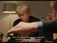 HAN Director's Cut.mp4
