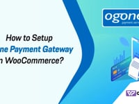 How to Setup Ogone Payment Gateway in WooCommerce | 1-(888) 602-0119