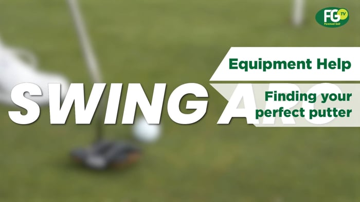 How To Guide | Finding your perfect putter