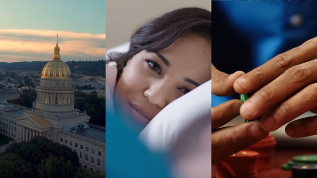 Play. Stay. Enjoy. – A Promotional Video for Mardi Gras Casino & Resorts
