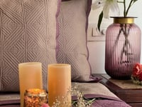 Velvet Bedspread - Buy Bed Cover Set Online | Sadyaska Store